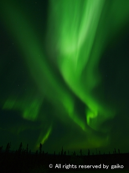 Northen lights2